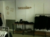 Citadium 2eme etage01