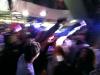 Citadium concert12