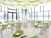 nhow_restaurant_fabrics_01_med