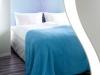 nhow_room_bed