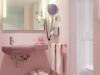nhow_standardroom_bath