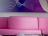 nhow_suite_livingroom_03_med