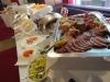 buffet-brunch-hotel-de-sers