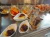 verrines-plats-cuisines