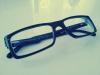mister-spex-lunettes-2012-03-24-12-09-49