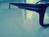 mister-spex-lunettes-2012-03-24-12-12-11