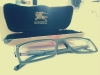 mister-spex-lunettes-2012-03-24-14-08-42