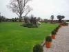jardin-vignes-pape-clement