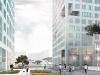mvrdv-the-cloud-seoul-world-trade-center-5