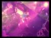 coldplay-concert-cigale-orange15