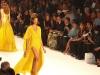 2012ete-elie-saab-paysage-croisement-jaune