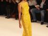 2012ete-elie-saab-robe-paillettes-jaune