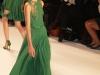 2012ete-elie-saab-vert-dentelle-paillettes
