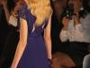 2012ete-elie-saab-zoom-dos-violet