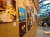 galerie1-mobalpa