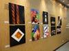 galerie2-mobalpa