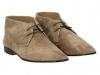 desert-boots-beige