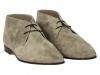 desert-boots-gris