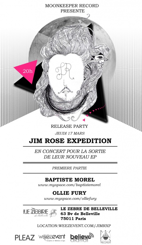 flyer_jimroseexpedition