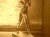 statue-johnnie-walker