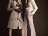lookbooks-burberry-pre-collection-ete-2012-3