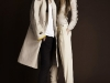 lookbooks-burberry-pre-collection-ete-2012-5
