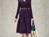 lookbooks-burberry-prorsum-ete-2012-3