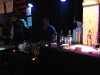 bar-boissons