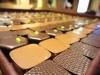 chocolats-maison-du-chocolat