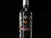 bouteille-pernod-absinthe