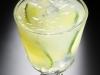 cocktail-pernod-absinthe
