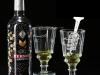 kit-pernod-absinthe-kitsune