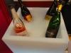champagne-dom-caudron