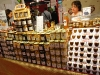 miel-alpes