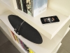 image-10-zeppelin-air-with-iphone-bookshelf