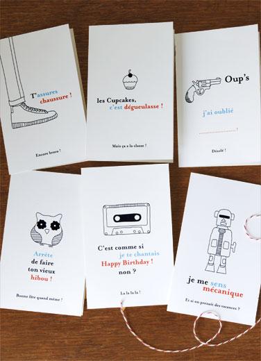 Design Plein D Humour Et Objets En Tout Genre Atypyk