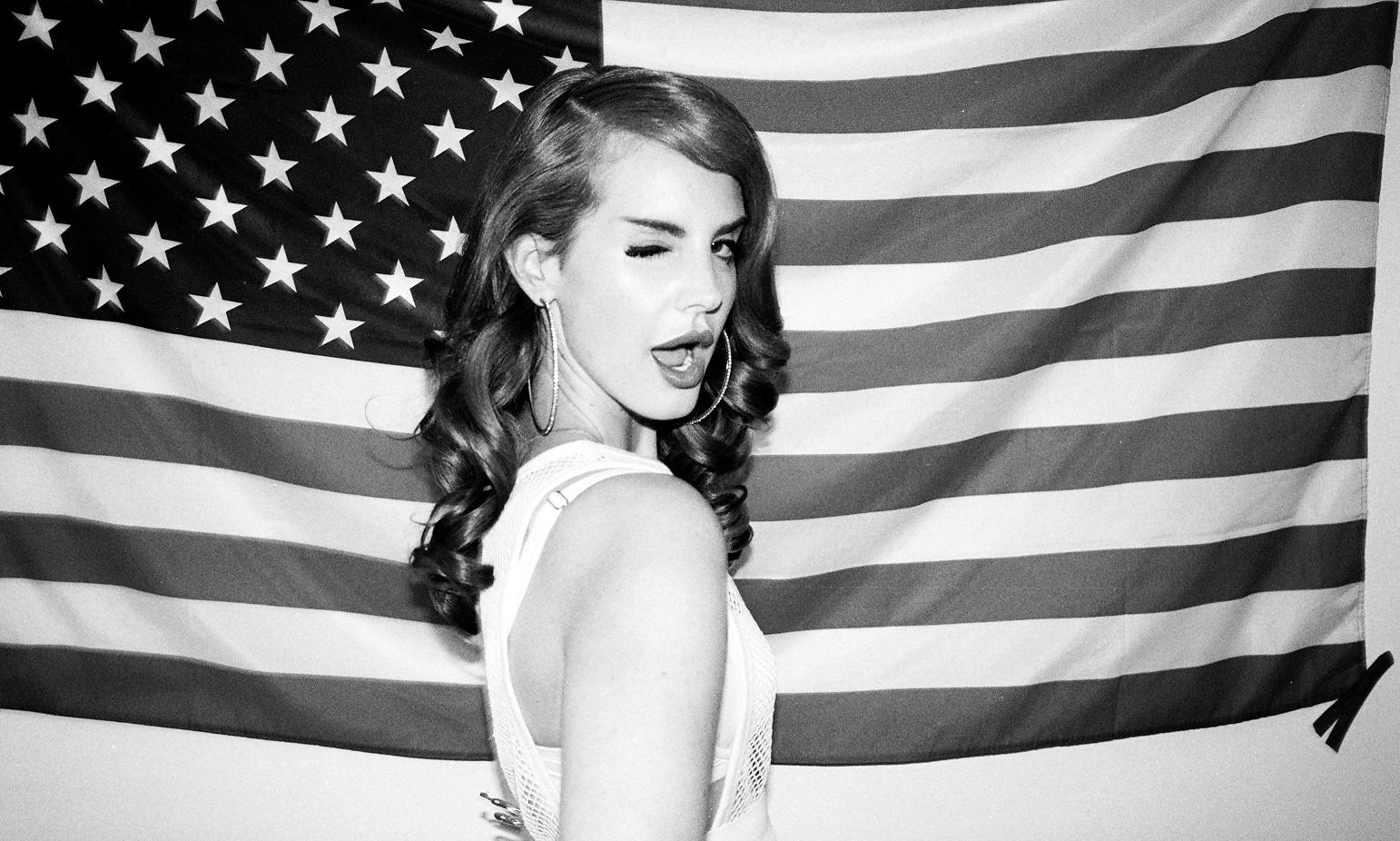 image: Lana-Del-Rey-7