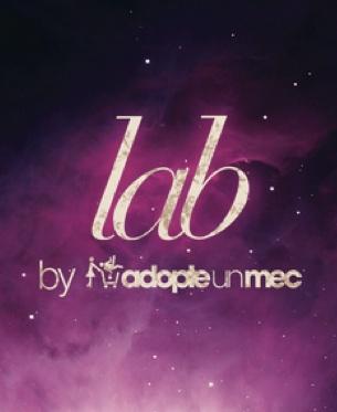 Adopteunmec lab