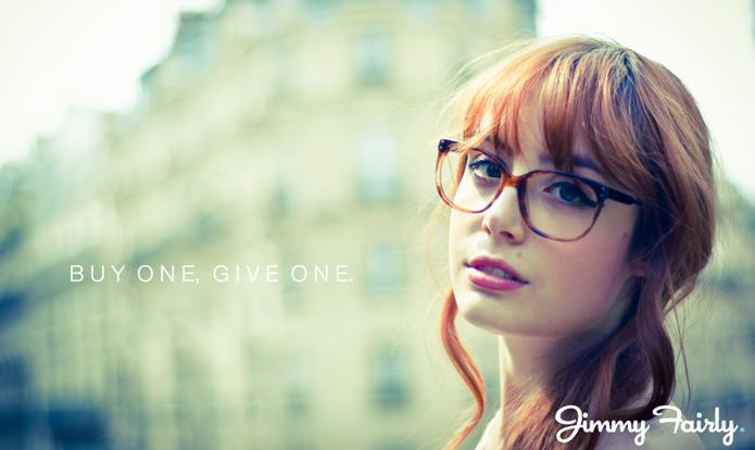 essayage de lunettes virtuel gratuit Système innovant d'essayage virtuel de lunettes à base de technologies de réalité augmentée développé par la société dreaminreal et présenté au salon de l'op.