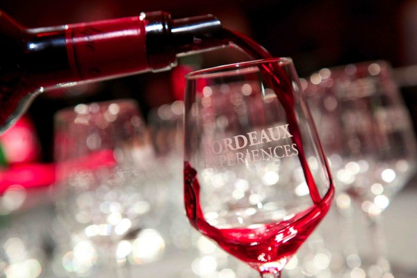 Rouge Bordeaux Experiences