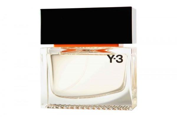 Y-3-fragrance-3