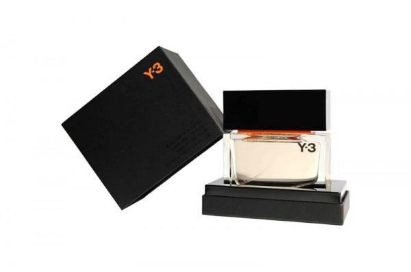 Y-3-fragrance-4