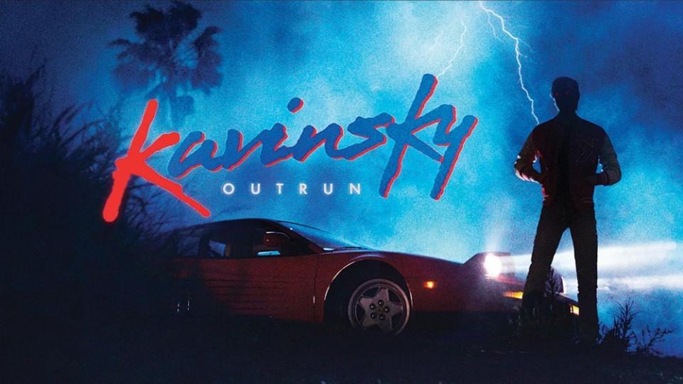 Kavinsky-OutRun-960x540