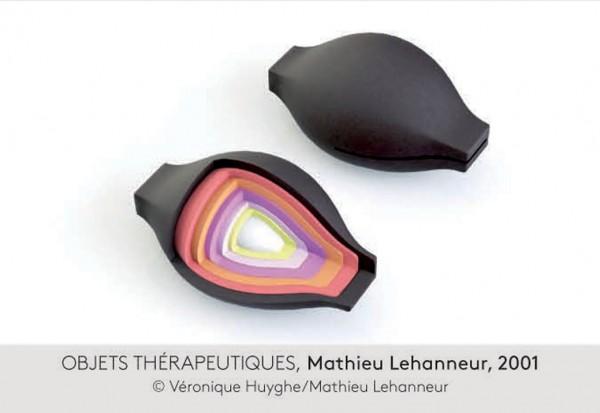 MATHIEU LEHANNEUR_2001