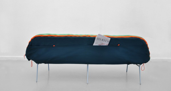 daybed_2_2048