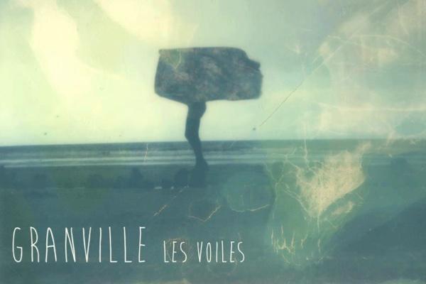 granville 2