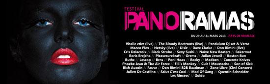 958-festival-panoramas-2013