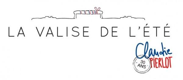 Logo-valise-de-lété