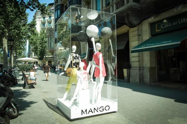 Mango-Fashion-Awards-4th-Edition-Barcelona