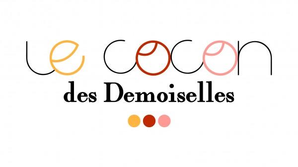 logo_lecocon